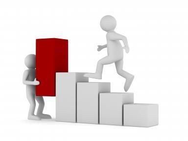 7 succesfactoren van coachend leiderschap