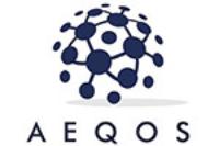 AEQOS consulting